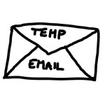 temp-email