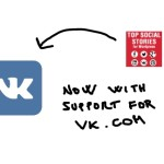 vk-social-network-top-stories