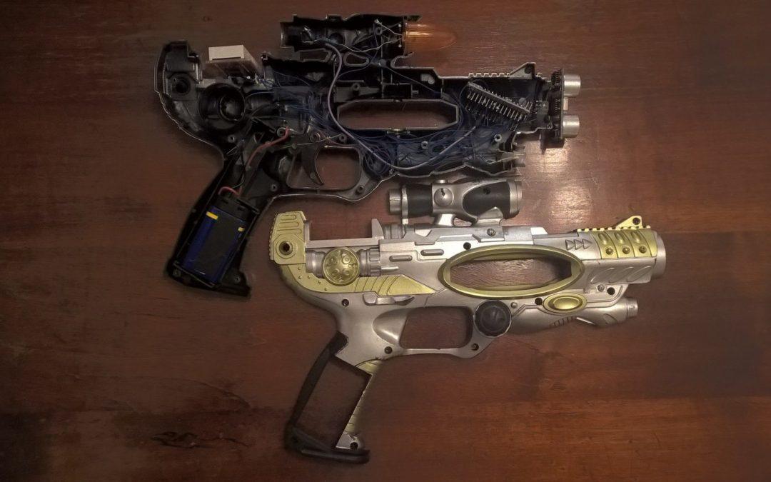 pistola-ultrasuoni-1-1080x675